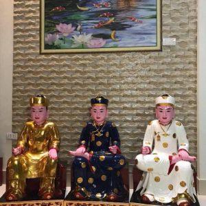 3 Hoang2