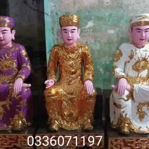 Ba Hoang
