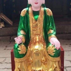 Chua Son Trang2