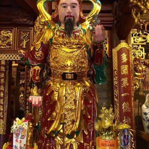 Ho Phap Go2