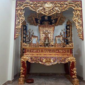 Mau Khong Gian Tho12
