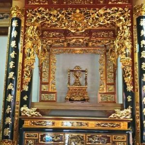 Mau Khong Gian Tho14