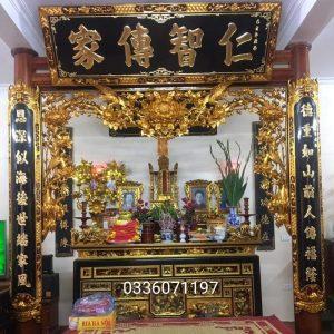 Mau Khong Gian Tho6