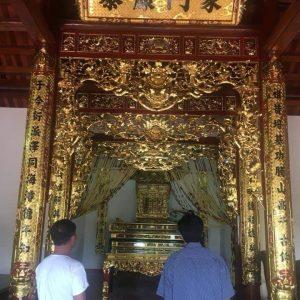 Mau Khong Gian Tho9