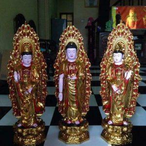 Tay Phuong Tam Thanh3