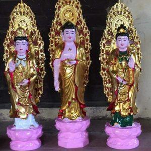 Tay Phuong Tam Thanh4
