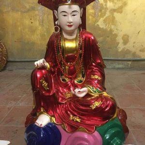 Tu Phu Chau Ba1