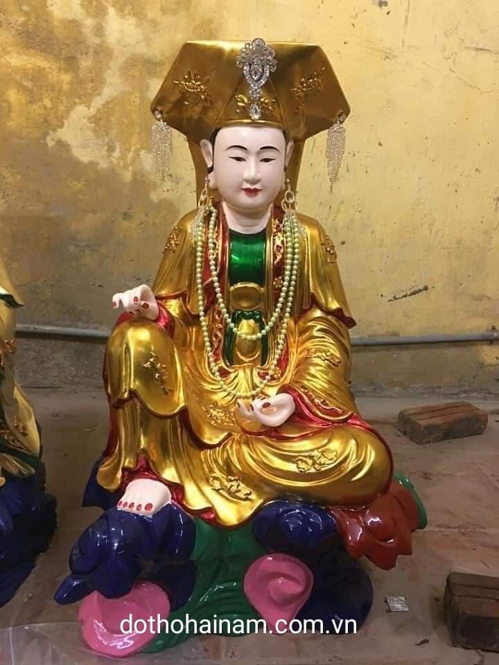 Tu Phu Chau Ba4