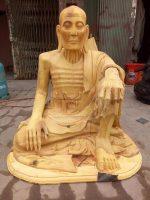Tuyet Xuong