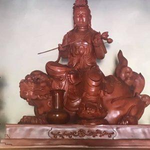 Van Thu Pho Hien2