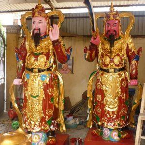Tuong Ho Phap