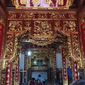 Cong Trinh Da Thi Cong11