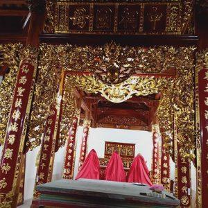 Cong Trinh Da Thi Cong9