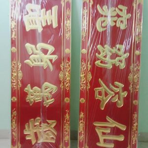 Hoanh Phi2