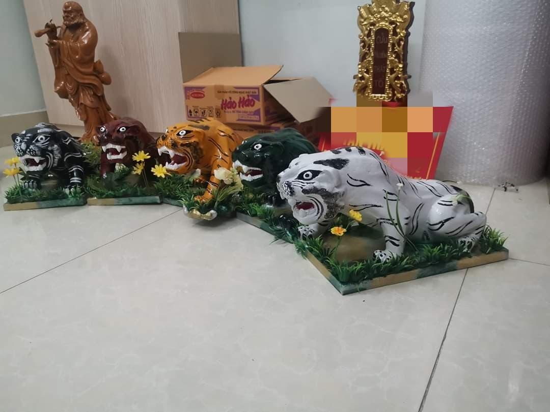 Ngu Ho Dung1