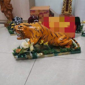 Ngu Ho Dung3