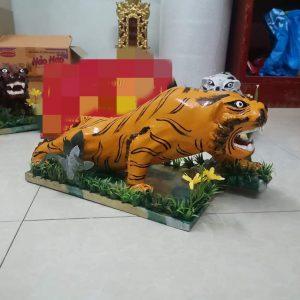 Ngu Ho Dung4