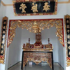 Phong Tho
