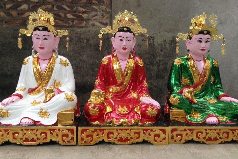1570433370 Tam Toa Thanh Mau 3