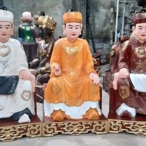 3 Ong Hoang