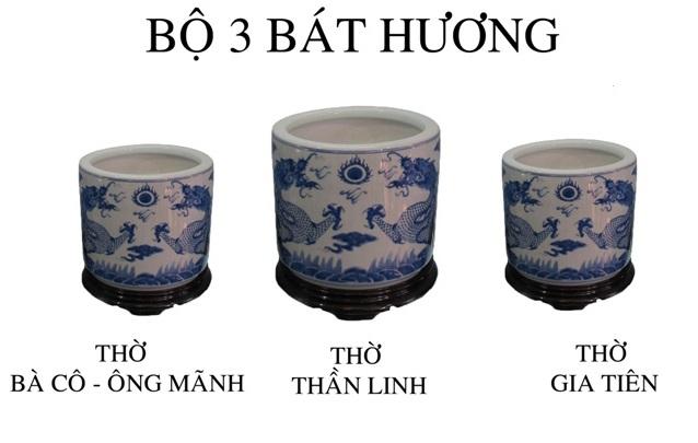 1 4 Banthogiatien Bathuong