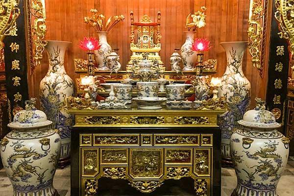 Cach Dat Vi Tri Bat Huong Tren Ban Tho Dung Chuan Tranh Pham Toi Bo Bang Than Linh Ban Tho Gia Tien 1545210415 355 Width600height400