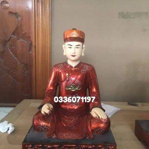 Hoang Gia Co
