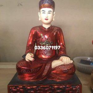 Hoang Gia Co3