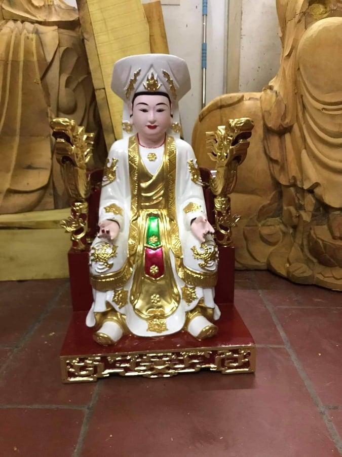 Tu Phu Chau Ba2