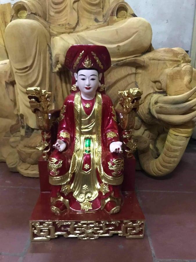 Tu Phu Chau Ba3