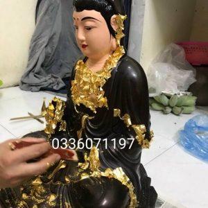Phat Ba