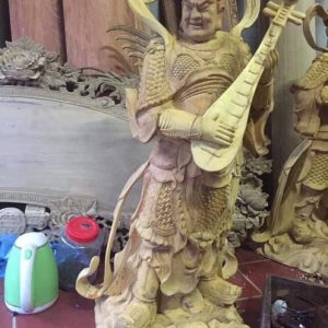 Tu Dai Thien Vuong2