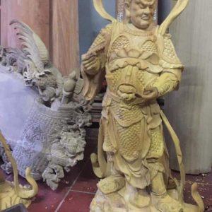 Tu Dai Thien Vuong3
